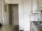 Vente Appartement 2 pièces 41m² Pau (64000) - Photo 4