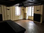 Vente Maison 8 pièces 150m² Vesoul (70000) - Photo 7