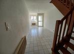 Location Appartement 2 pièces 38m² Neufchâteau (88300) - Photo 2