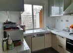 Vente Appartement 2 pièces 56m² Neuilly-sur-Seine (92200) - Photo 7