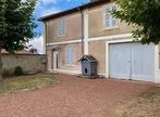 Location Maison 3 pièces 95m² Cuinzier (42460) - Photo 15