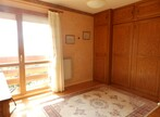 Sale House 6 rooms 103m² Sassenage (38360) - Photo 7