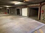 Vente Garage 16m² Vichy (03200) - Photo 3