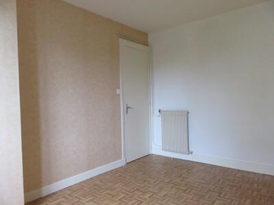 Location Appartement 3 pièces 55m² Pau (64000) - Photo 12