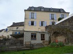 Vente Maison 6 pièces 184m² Oloron-Sainte-Marie (64400) - Photo 4