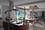 Vente Maison 10 pièces 360m² Mulhouse (68100) - Photo 2
