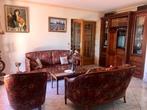 Vente Maison 5 pièces 117m² Villars-les-Dombes (01330) - Photo 10