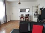 Location Appartement 4 pièces 99m² Bellerive-sur-Allier (03700) - Photo 10
