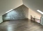 Vente Appartement 3 pièces 70m² Voiron (38500) - Photo 5
