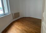 Location Appartement 3 pièces 70m² Agen (47000) - Photo 3