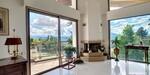 Vente Maison 6 pièces 220m² Lucinges (74380) - Photo 3