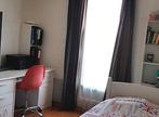 Vente Appartement 5 pièces 97m² Orléans (45000) - Photo 4