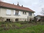 Vente Maison 4 pièces 100m² Poilly-lez-Gien (45500) - Photo 9