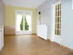Vente Maison 6 pièces 130m² Arras (62000) - Photo 6