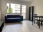 Renting Apartment 2 rooms 27m² Gaillard (74240) - Photo 2