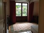 Location Appartement 2 pièces 77m² Gex (01170) - Photo 2