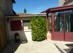 Vente Maison 4 pièces 77m² 9Km Houdan - Photo 9