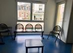 Location Bureaux 8 pièces 108m² Le Havre (76600) - Photo 1
