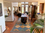 Sale House 8 rooms 195m² Verfeil (31590) - Photo 9