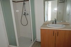 Sale Apartment 4 rooms 80m² Tournefeuille - Photo 6