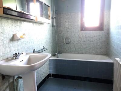 Vente Maison 5 pièces 134m² Périgneux (42380) - Photo 7