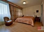 Vente Appartement 6 pièces 232m² Annemasse (74100) - Photo 14