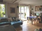 Vente Appartement 2 pièces 58m² Paris 18 (75018) - Photo 21