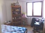 Vente Appartement 4 pièces 84m² Échirolles (38130) - Photo 14