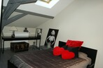Vente Maison 6 pièces 155m² Gex (01170) - Photo 5