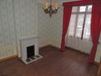 Vente Maison 4 pièces 100m² Chauny (02300) - Photo 2