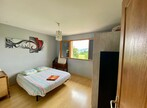 Vente Maison 5 pièces 125m² Paladru (38850) - Photo 8