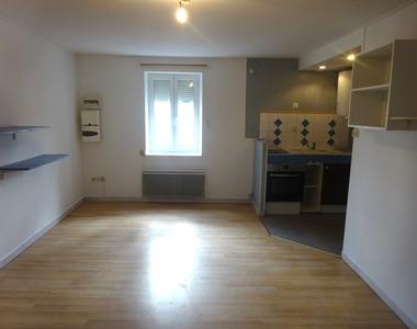 Vente Appartement 2 pièces 31m² MONTELIMAR - photo
