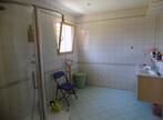 Vente Maison 6 pièces 180m² Paladru (38850) - Photo 20