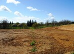 Sale Land 1 039m² Samatan (32130) - Photo 1