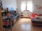 Vente Maison 6 pièces 153m² 15 KM SUD EGREVILLE - Photo 12