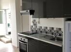 Location Appartement 2 pièces 30m² Le Havre (76610) - Photo 3