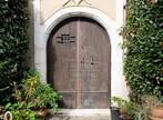 Sale House 13 rooms 738m² Gimont (32200) - Photo 16