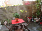 Vente Appartement 4 pièces 69m² Paris 10 (75010) - Photo 2