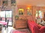 Vente Maison 3 pièces 85m² Laffrey (38220) - Photo 8