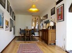 Vente Maison 6 pièces 130m² Hestroff (57320) - Photo 6