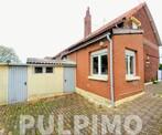 Vente Maison 4 pièces 72m² Harnes (62440) - Photo 1