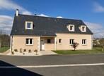 Vente Maison 8 pièces 250m² Briare (45250) - Photo 2