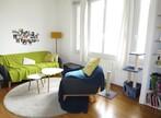 Vente Appartement 3 pièces 77m² Grenoble (38000) - Photo 2