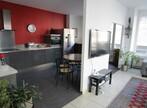 Vente Appartement 6 pièces 126m² Grenoble (38000) - Photo 2