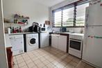 Vente Appartement 3 pièces 64m² Cayenne (97300) - Photo 4