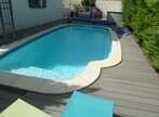 Vente Maison 7 pièces 183m² Saint-Laurent-de-la-Salanque (66250) - Photo 16