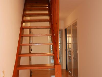 Vente Appartement 5 pièces 101m² Capbreton (40130) - Photo 9