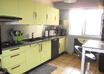 Vente Appartement 3 pièces 72m² Saint-Jeoire (74490) - Photo 1