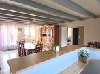 Vente Maison 7 pièces 160m² Saint-Germain (70200) - Photo 6