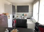 Vente Appartement 46m² Saint-Fons (69190) - Photo 6